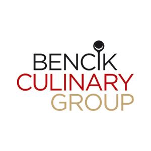 Bencik Culinary Group
