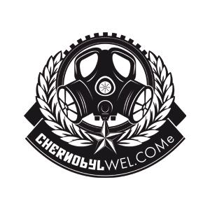 CHERNOBYLwel